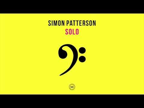 Simon Patterson - Solo - UC2mt8RshyG-0gfsrKXYH5Eg