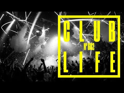 CLUBLIFE by Tiësto Podcast 602 - First Hour - UCPk3RMMXAfLhMJPFpQhye9g