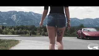 Post Malone - rockstar (RC Casanova Remix) - rc_casanov0105 , Rock