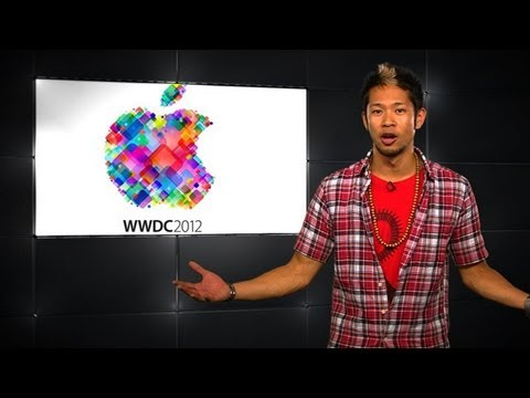 Apple Byte - The next-gen iPhone on June 11? - UCOmcA3f_RrH6b9NmcNa4tdg