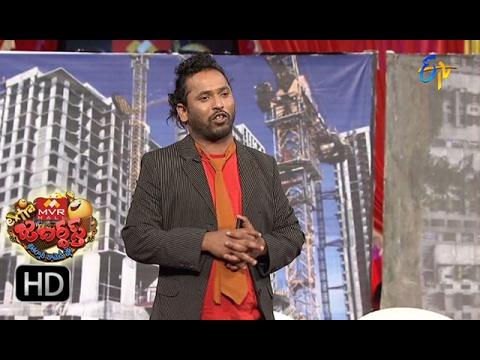 ETV Jabardasth - Channels Videos   FpvRacer lt