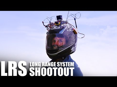 FPV - Long Range System (LRS) Shootout | Flite Test - UC9zTuyWffK9ckEz1216noAw