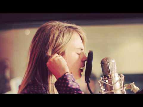Will Heard & Cara Delevingne - 'Sonnentanz' (Sun Don't Shine) Acoustic Session - UCpF_e5S4NhHvM0iU_tF33lw