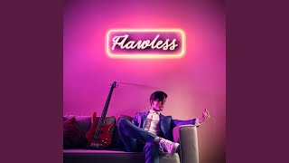 FLAWLESS - e.839 , Classical