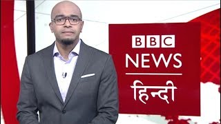 Narendra Modi का France के बाद UAE दौरा. BBC Duniya With Vidit. (BBC Hindi)