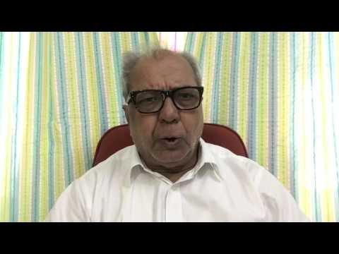 Chakbast Aur Shaad Azimabadi Ki Poetry