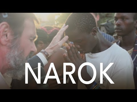Narok: Turning to God