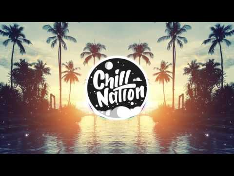 Alex Schulz & Kiso - Middle (ft. Kayla Diamond) - UCM9KEEuzacwVlkt9JfJad7g