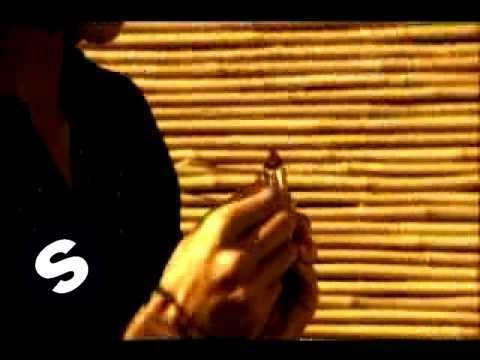 Classic : eliZe - No Latino (Official Music Video) - UCpDJl2EmP7Oh90Vylx0dZtA