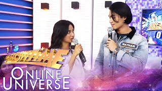 Thor, Nathan, John wow us with their acting skills in Bidaclips  | Showtime Online Universe