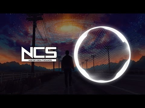 Max Brhon - The Future  [NCS Release] - UC_aEa8K-EOJ3D6gOs7HcyNg