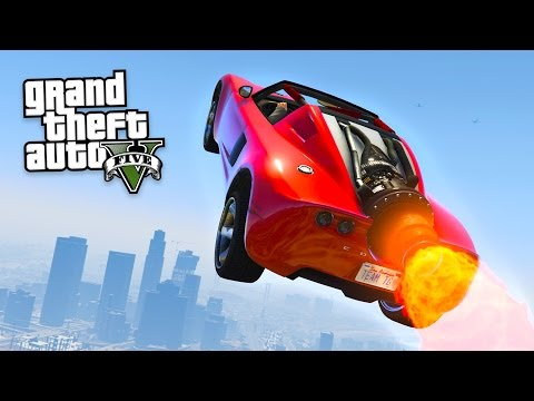 IMPORTING NEW CARS, EXPORTING & SPECIAL VEHICLE MISSIONS!! (GTA 5 Online Import/Export DLC Update) - UC2wKfjlioOCLP4xQMOWNcgg