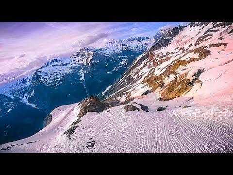 Xhover Stingy Swiss Alps long range FPV drone - UC6PcHkDesaBqh_YKgl8slxA