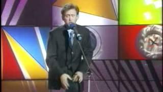 Сергей Дроботенко - Час пик.avi