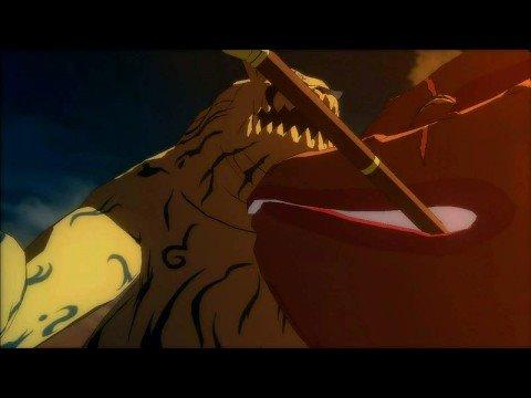 Naruto Storm Trailer - UCKy1dAqELo0zrOtPkf0eTMw