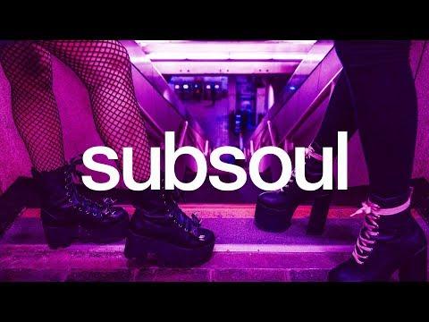 Roberto Surace - Joys - UCO3GgqahVfFg0w9LY2CBiFQ