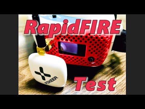 RapidFIRE mid range TEST / Armattan Marmotte / Russell FPV FreeStyLe - UCzTYi-kD2QrBvurKqKvTdQA