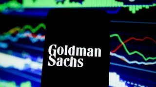 Goldman Sachs proposes investing strategy amid US trade tensions with China