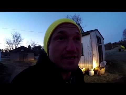 New England Shredding: NubTV - UCSZy7dboa_o9X8itlpQx7yw