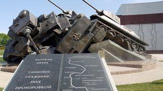 Panzerkampf на русском