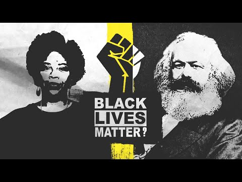 Should Christians Support Black Lives Matter?