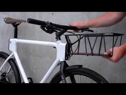 Oregon Manifest Bike Design Competition - UCCjyq_K1Xwfg8Lndy7lKMpA