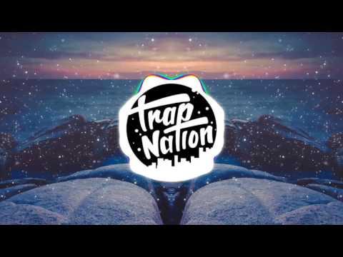 Sub Focus, Steerner - Turn Back Time (Limitless Remix) - UCa10nxShhzNrCE1o2ZOPztg