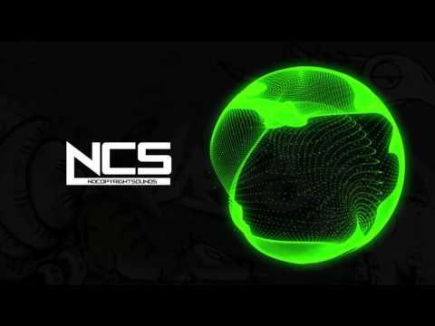 JPB & MYRNE - Feels Right (ft. Yung Fusion) [NCS Release] - UC_aEa8K-EOJ3D6gOs7HcyNg