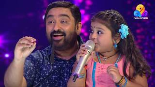 Flowers Top Singer | Musical Reality Show | Ep# 299 ( Part -C )