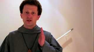 Kl. Bruder Pierre