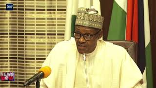 Federal Government promises solution to lack of jobs