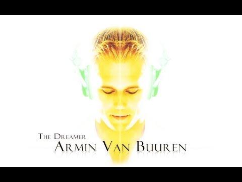 Armin Van Buuren Best Tracks! PART 2 HD - UCqAnzkZiSnd-nyfW8rEzGnQ