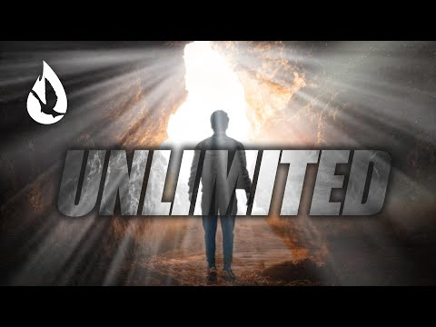 Its Time to Stop Limiting God - I AM the Resurrection and the Life