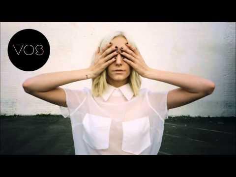 Claptone - No Eyes ft. Jaw (Just Kiddin Remix) - UC039tA7b2VEYGmEWHOctXZQ