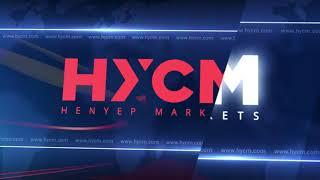 HYCM_RU -  Еженедельный обзор рынка - 18.08.2019