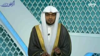 دار السلام 4 - ولك ما نويت يا يزيد