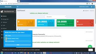 Earn money online in india    Highest paying url shortener    Earning websites