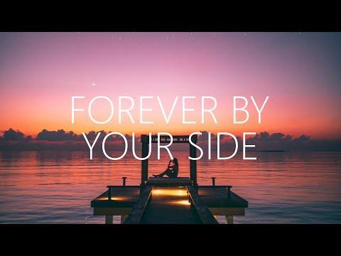 AWAKEND - Forever By Your Side (Lyrics) ft. Azuria Sky - UCwIgPuUJXuf2nY-nKsEvLOg
