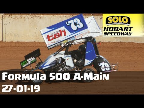 Dirt Track Racing Videos - Extreme Dirt Track Racing Clips