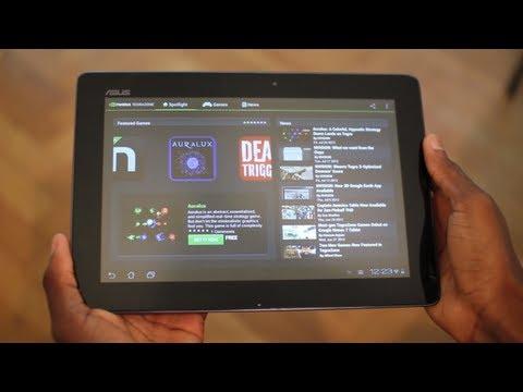 Asus Transformer Pad Infinity Review! - UCBJycsmduvYEL83R_U4JriQ