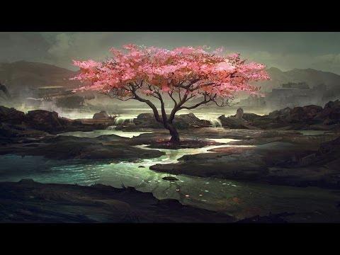 Electus - Sorrow (Heartstone EP) - UCJ2ThGD6GswWH2IegvSqbLw