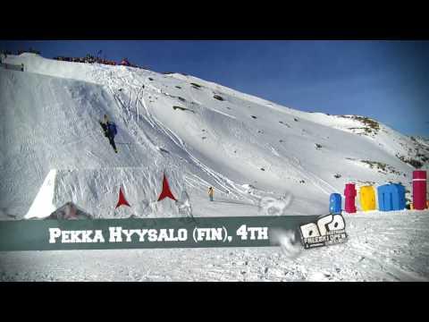 AFO 10 HIGHLIGHTS - Austrian Freeski Open 2010 - UCYBecAYh-CgY2-CWESAguhA