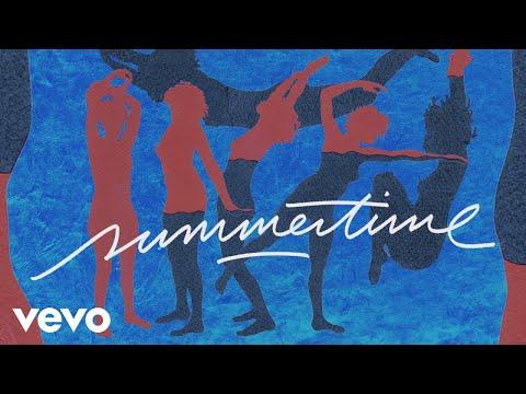 Childish Gambino - Summertime Magic (Audio) - UCjYO25ZVJT523TD1iYHzcbw