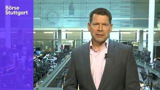 Marktbericht: Dax am Scheideweg – Anschlusskäufe gesucht   Börse Stuttgart   Aktien