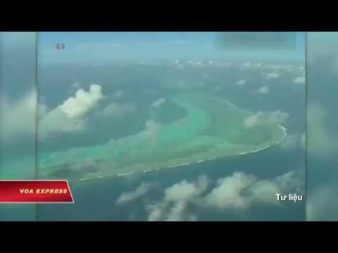 Philippines: Phán quyết Biển Đông không nằm trong chương trình nghị sự ASEAN