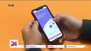 Facebook lấy gì để đối đầu Tinder? | VTV24