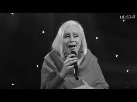 Lou Fellingham - Shine Bright (Official Live Video)