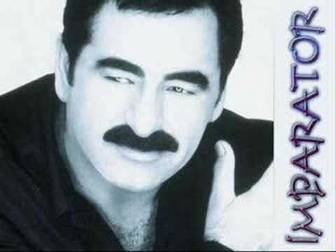 İbrahim Tatlises - LeLe Canim