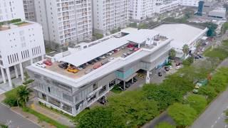 Soc - (Review) BMW Phú Mỹ Hưng - Nguyễn Hồng Phát || 2019