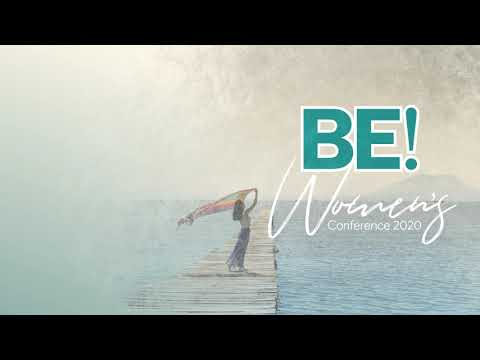 BE Women Conference